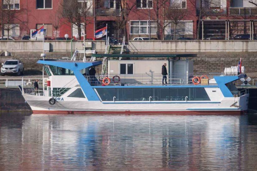 Zora Astra-11