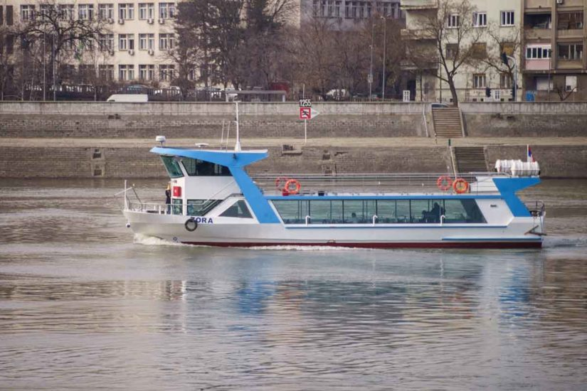 Zora Astra-13