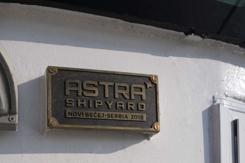 Zora Astra-3